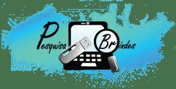 Brindes Personalizados / Brindes Promocionais / Brindes Corporativos / Brindes Ecológicos