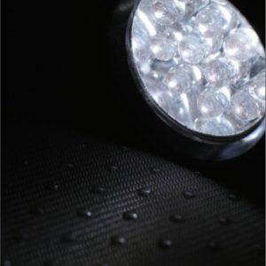 Chaveiro Lanterna Promocional