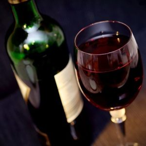 Kit Vinho Personalizados
